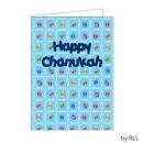 chanuka cards.jpg