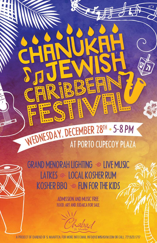 caribbean-poster2.jpg