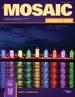 Mosaic Chanukah Holiday Guide 5777-2016