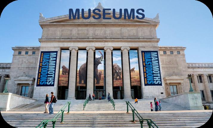 museums.png