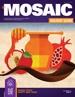 Mosaic Tishrei Holiday Guide 5777-2016