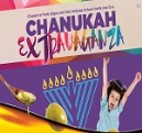 Chanukah Extravanganza