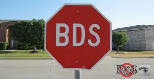 Stop BDS.jpg