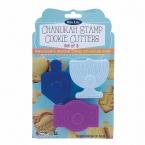chanuka stamp cookie cutter.jpg