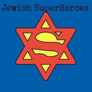 JewishSuperheroes logo.jpg