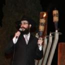 Chanukah Celebration 2010