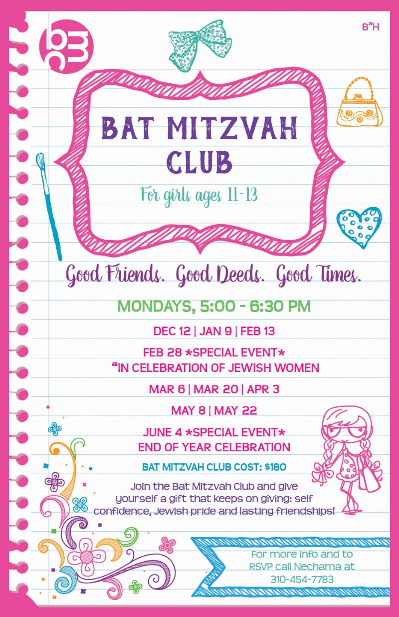 Bat Mitzvah Club 2016.jpg