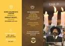 Rabbi Y.Y. Jacobson Dec 9, 2016