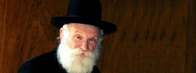 Obituary: Rabbi Meir Tzvi Gruzman, 82, Torah Scholar, Educator in Israel