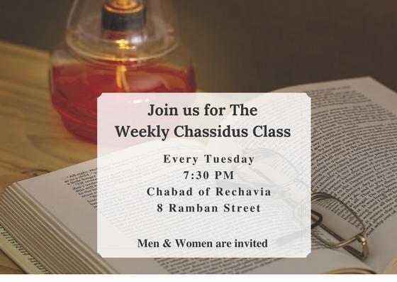 The Weekly Class.jpg