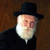 Rabbi Meir Tzvi Gruzman, 82, Torah Scholar, Educator in Israel