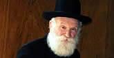 Rabbi Meir Tzvi Gruzman, 82, Torah Scholar, Educator in Israel