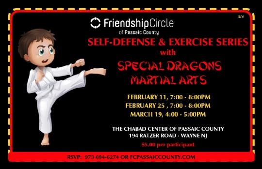 Martial Arts 2017.jpg