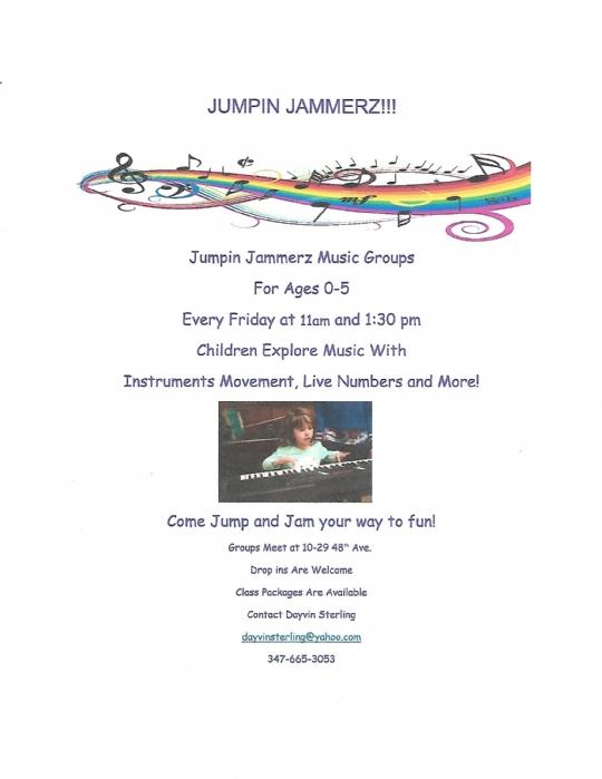 Jumpin Jammerz Flyer.jpg