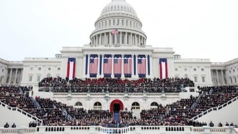 inauguration-day-2017.jpg