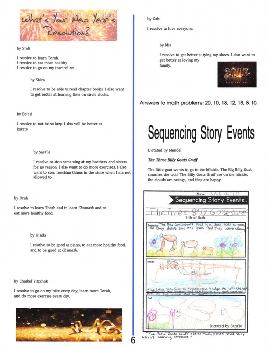 MJDS Gazette 2017 _1-page-005.jpg