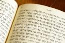 Weekly Tehillim Gathering