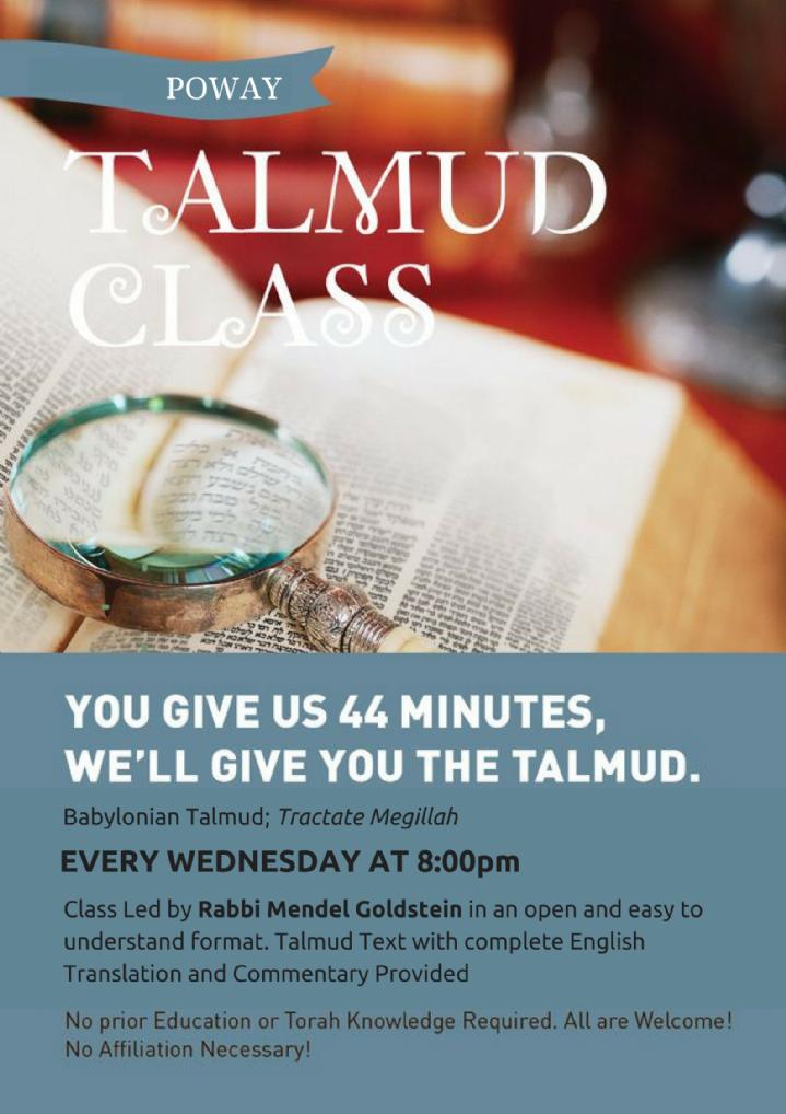 talmud class.png
