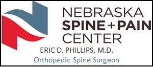 Nebraska Spine and Pain Center