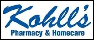 Kohlls Pharmacy