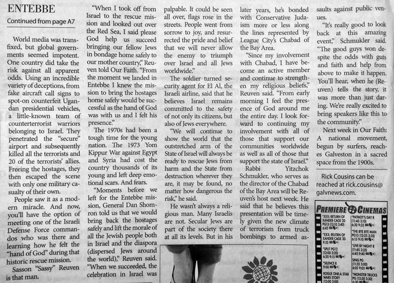 Entebbe-Sassy-Reuven--Galv-Daily-NewsP2-800.jpg
