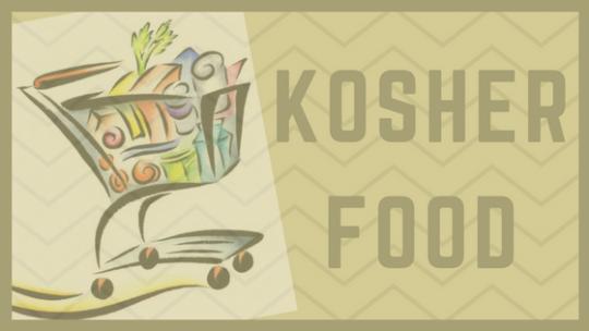 Kosher Food.png