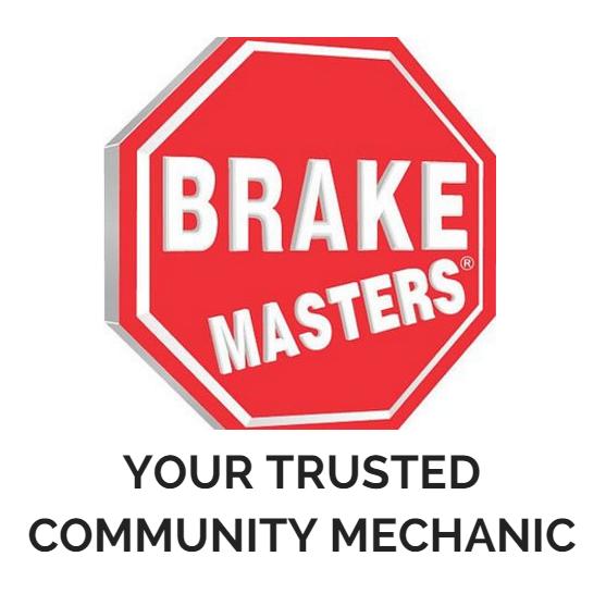Brake Masters.PNG