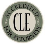 CLE-Accredited.jpg