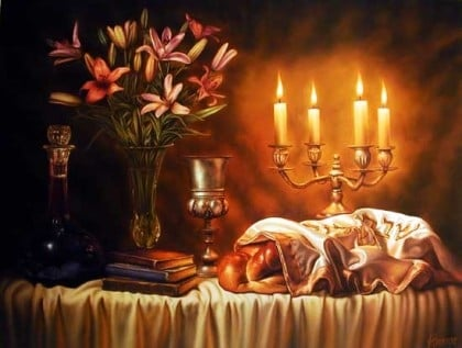 shabbos-table-420x317.jpg