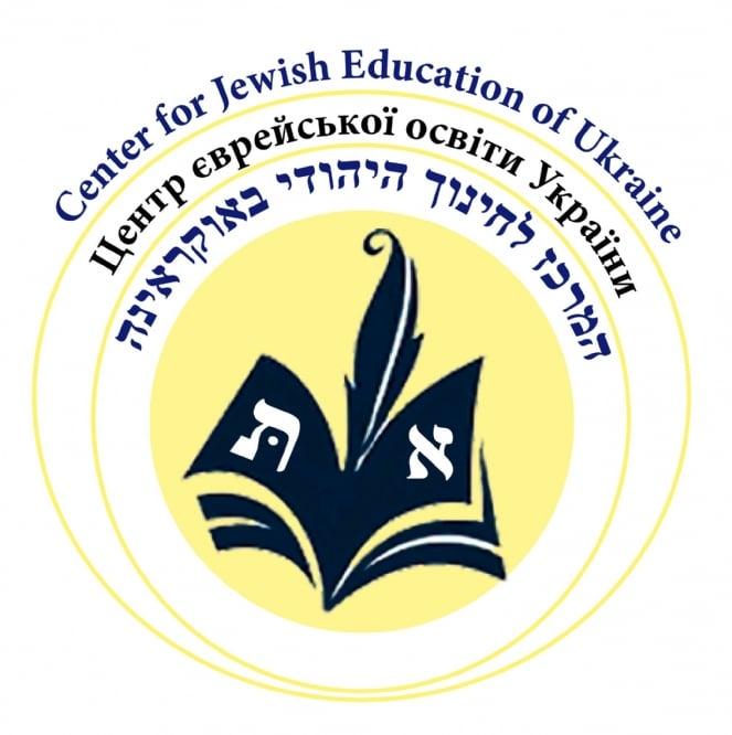 Logo_dlyaBannera.jpg