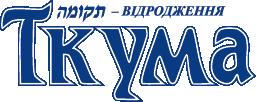2016_tkuma_blue_rus.png