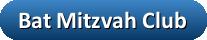 button_bat-mitzvah-club.png