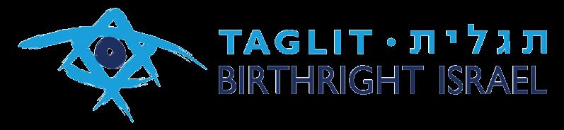 Taglit Full Logo_Web-01-01.png