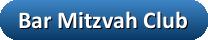 button_bar-mitzvah-club.png