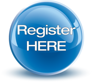 register-button-png-0.png