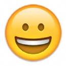 Doylestown: Emoji Purim