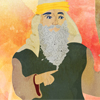 Who Was Jethro? Father-in-Law of Moses