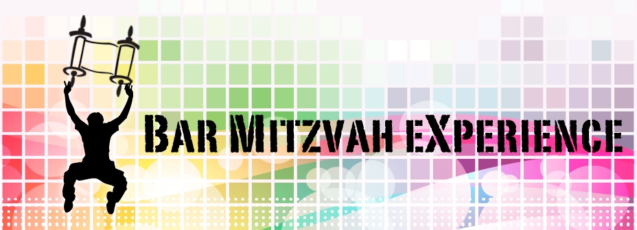 jewish single women in mercer Single jewish women in university, wa the evergreen state of washington are you single and looking for love in washington in your search for a match in washington, it's not just where you look â it's how you look.