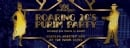 Roaring 20's Purim Party