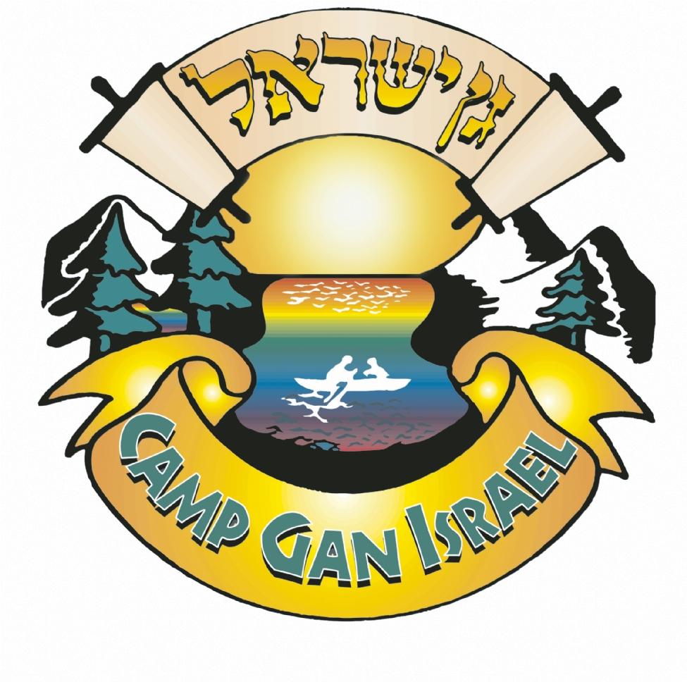 CGI Logo (2).jpg