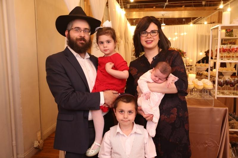 Family at Rochi Lchaim.jpg