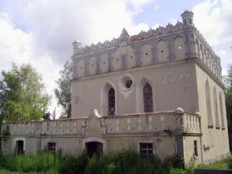sinagoga_jovkva_.jpeg