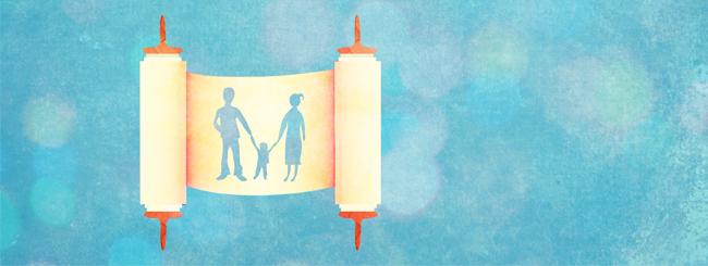 פרשת השבוע: בכור הפוך: איך עם ישראל הצעיר מתואר בתור בכור?