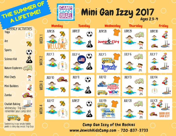 camp calendar.png