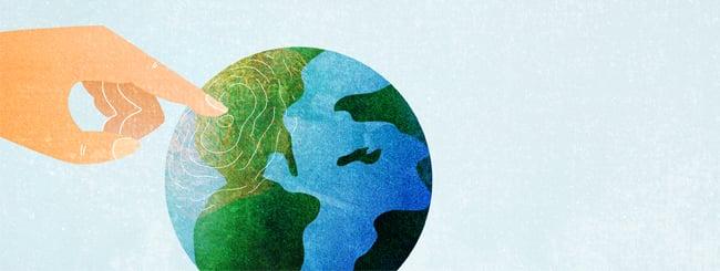 Kabbala: Welten und Emanationen