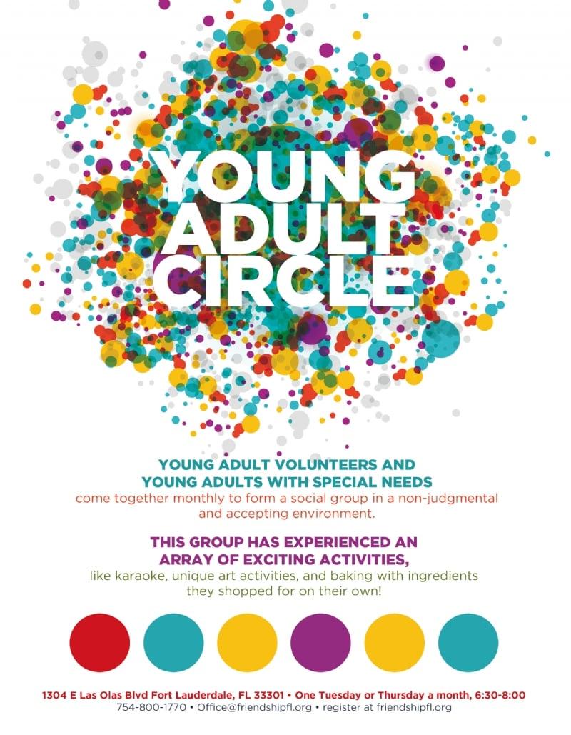 YoungAdultCircle_Flyer.jpg