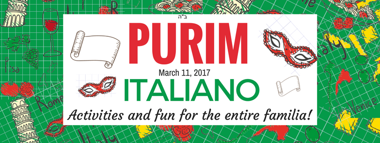 purim italiano header.png