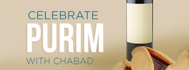 purim with chabad.jpg