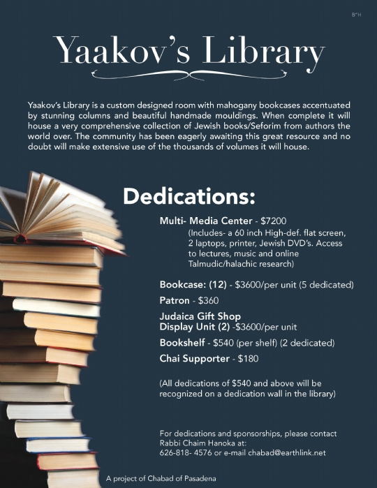 library sponsorship flyer-page-001.jpg
