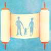 בכור הפוך: איך עם ישראל הצעיר מתואר בתור בכור?